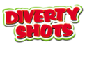 Diverty Shots